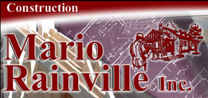 construction-mario-rainville-inc